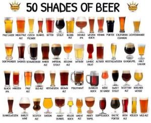 50-odstinu-piva.jpg