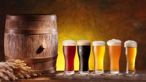 barevne-tony-piva--5-.jpg