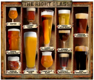 beer-glass---5-.jpg