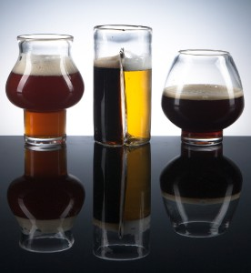 beer-glass---2-.jpg