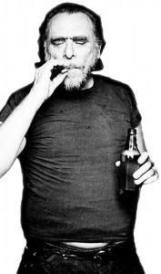 charles-bukowski-beer.jpg