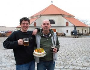 milan-starec-a-tomas-vodochodsky-pivovar-kostelec-nad-cernymi-lesy.jpg