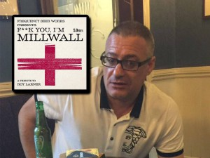 fuck-you-i-m-millwall-roy-larner.jpg